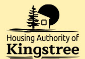 Kingstree HA Logo