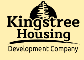 Kingstree Housing Logo