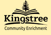Kingstree Community Enrichment