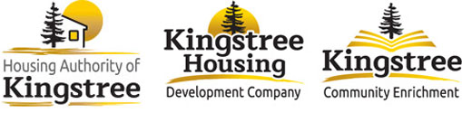 Housing Authority Of Kingstree
